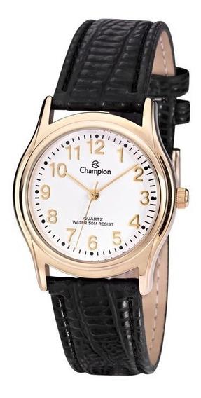 Relógio Champion Social Cn28071b