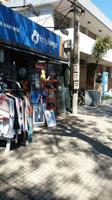 Kiosco Por Carlos Maria Ramirez