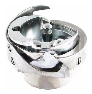 Lançadeira Maquina Reta Industrial - Hsh-7.94b