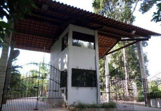 Terreno Em Aldeia, Paudalho/pe De 0m² À Venda Por R$ 170.000,00 - Te375952