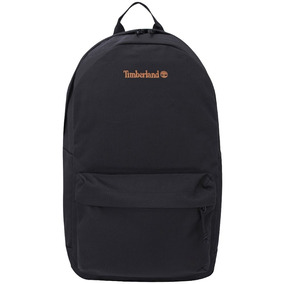 Mochila Timberland Backpack Embroidery Black