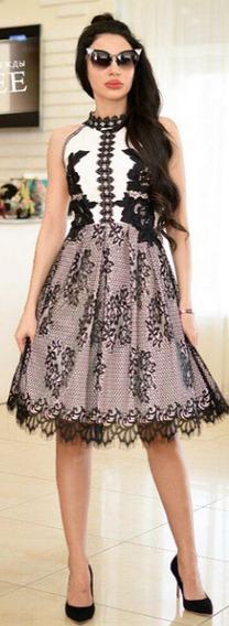 Vestido-fiesta-hermoso-importado