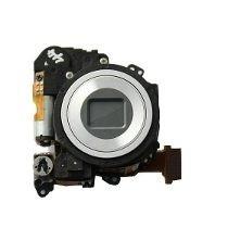 Bloco Da Lente Para Câmera Sony Dsc-s3000 (original, Novo)