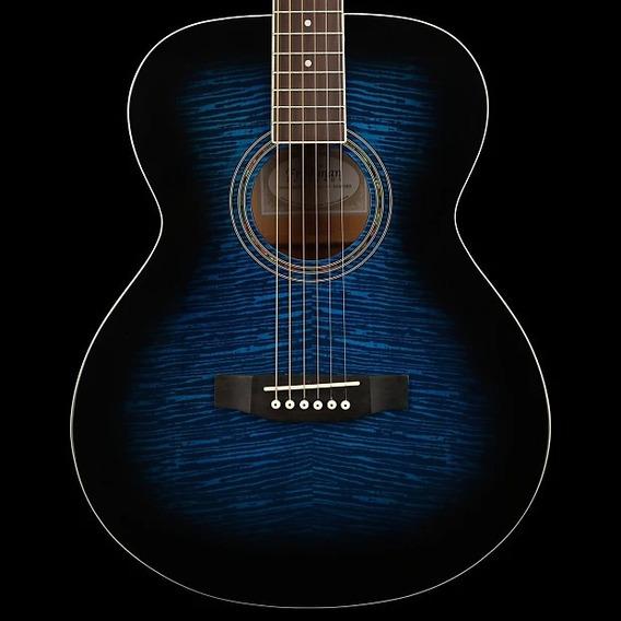 Violão Renegade Acoustic Guitar