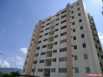 Ab #17-2746 Apartamentos En Venta En Castillejo