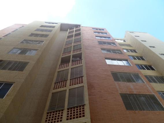 Apartamento En Venta El Rincon Código 20-23254 Polo