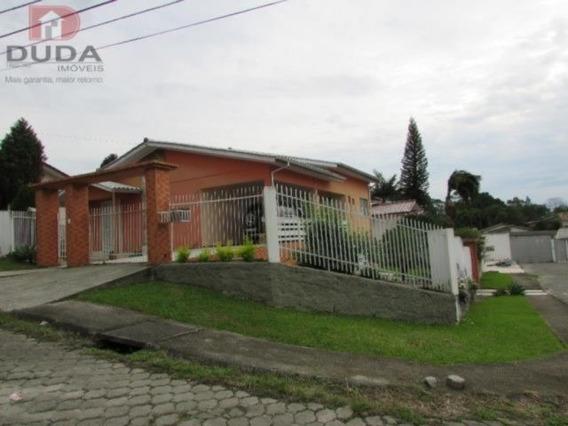 Casa - Mina Do Mato - Ref: 324 - V-324