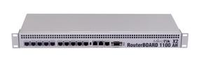 Mikrotik-routerboard-rb-1100ahx2-l6