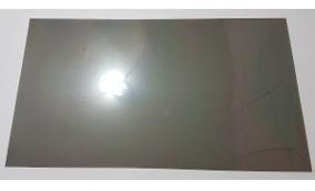 Película Polarizadora Lcd Led Tv 32 Pol. - Zero Grau - Promo