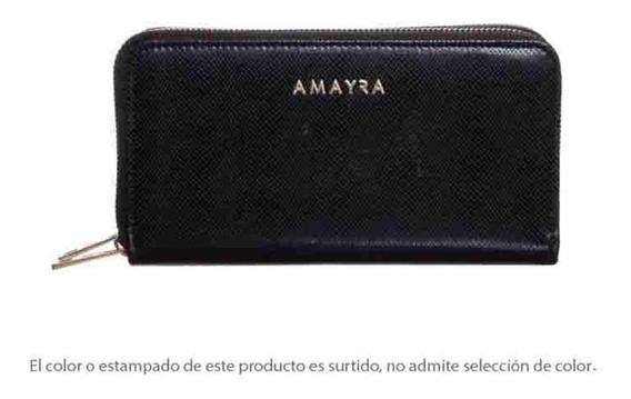 Billetera Amayra 67_b142