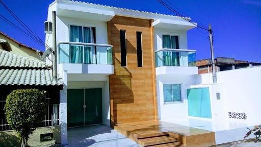 Casa Em Pacheco, São Gonçalo/rj De 240m² 3 Quartos À Venda Por R$ 450.000,00 - Ca271385