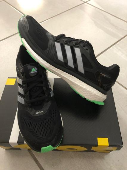 Tenis adidas Energy Boost Running