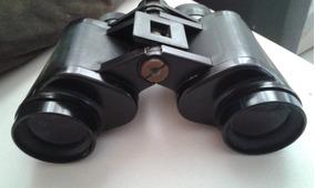 Binóculo Bushnell 7x35