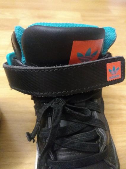 Zapatillas adidas N* 23 1/2