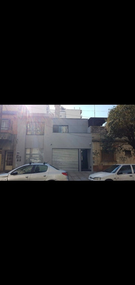 Venta En Block Local Comercial + Depto. 3amb + Depto. 2 Amb
