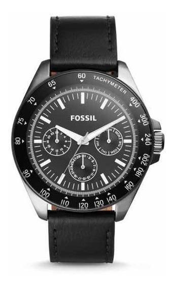Reloj Fóssil Bq2293