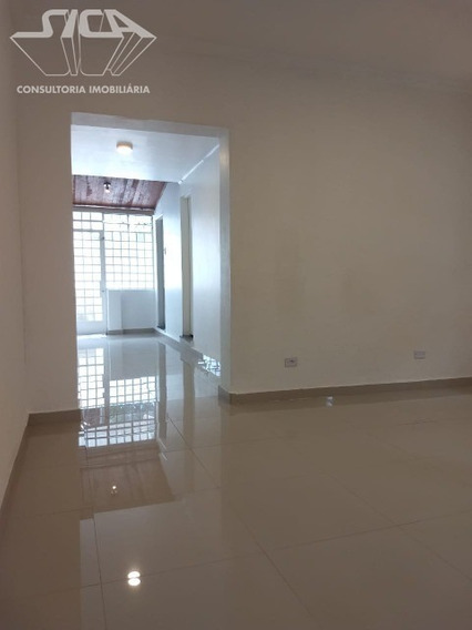 Casa - Ca00193 - 34212099