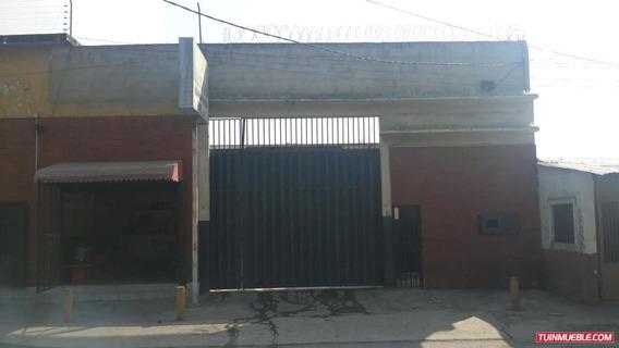 Deposito En Alquiler 20-2127 Juan&milagros 04120580381
