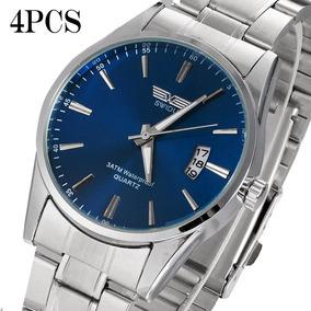 4ae51255b864 Relojes Swatch Oferta - Joyas y Bijouterie en Mercado Libre Argentina