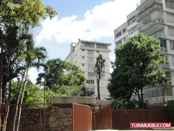 Apartamentos En Venta 4-10 Ab Gl Mls #19-6090 - 04241527421