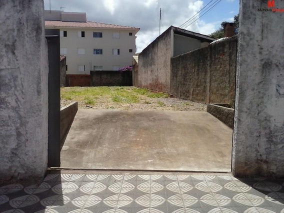 Sorocaba - - 31231