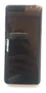 Samsung Galaxy S9 (690)+ Obsequio+ Garantia