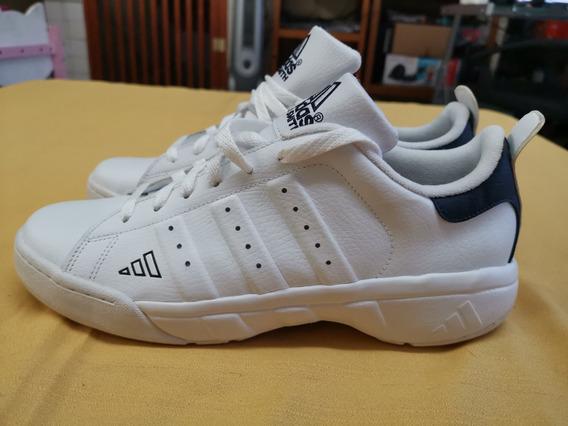 Tenis adidas Stan Smith Talla Del 28 Mexicano