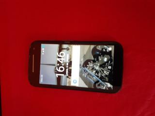 Motorola E 2generacion 4g