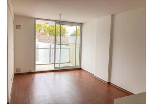 Imagen 1 de 15 de Departamento 1 Dormitorio - Calidad. Pos. Cochera