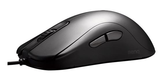 Mouse Zowie Benq Ec1-a / Fk1 / Fk2 / Za11 / Za13 Lacrado