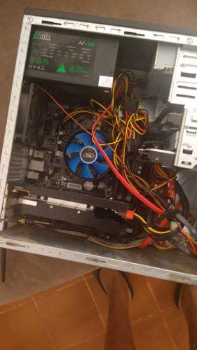 Imagem 1 de 3 de Computador