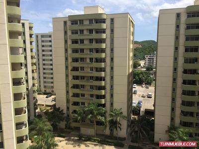 Apartamentos En Venta Ribera Guaica