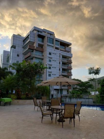 Apartamento Altos De Guataparo Cod 431452 Adriana Oropeza