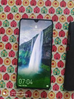 Huawei Mate 20 128g