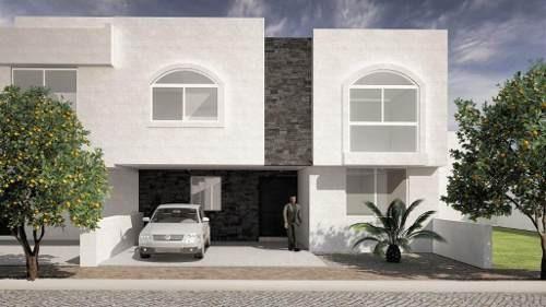 Casa En Condominio En Venta, Tepatitlán De Morelos, Jalisco
