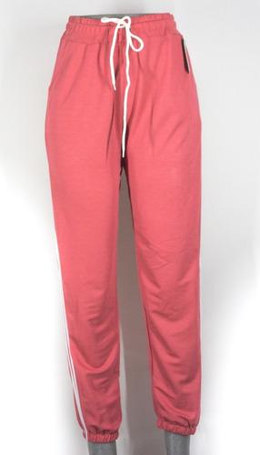 Pantalon Tipo Pants Para Dama Paquete De Mayoreo 10 Piezas Kimberventas