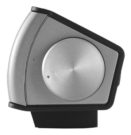 Elegiant Usb Powered Sound Bar Speaker Para Pc Desktop Compu