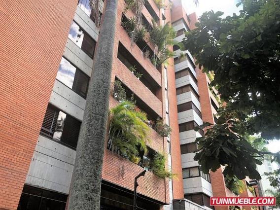 Apartamentos En Venta Ab La Mls #19-14069 -- 04122564657
