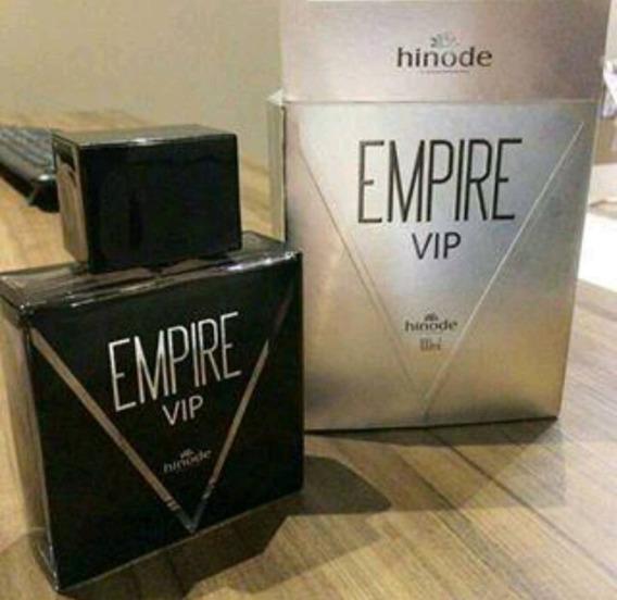 Perfume Empire Vip Hinode (com Desconto)