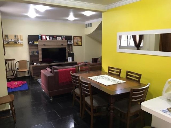Casa Em Anchieta, São Bernardo Do Campo/sp De 185m² 5 Quartos À Venda Por R$ 670.000,00 - Ca405686