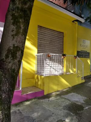 Loja Para Alugar No Centro De Canoas/rs