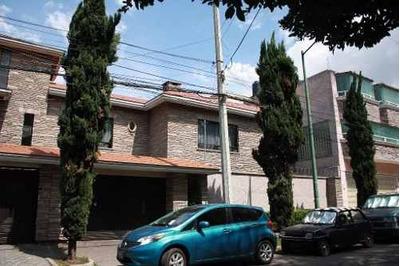 Casa En Venta Nueva Santa Maria, Azcapotzalco.