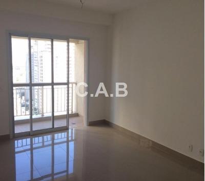 Apartamento Para Locaçao E Venda No Hit Em Alphaville - 10308