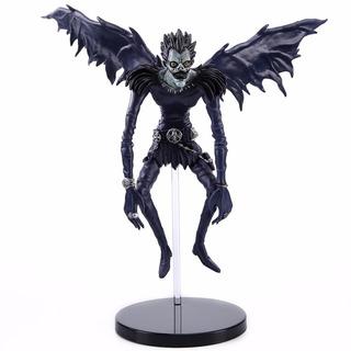 Death Note - Ryuk 24 Cm. - Shinigami Yagami