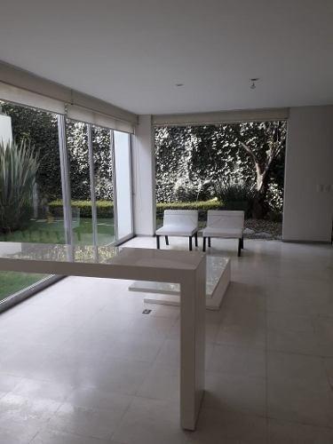 Monte Pichincha, Real De Las Lomas - Casa En Venta O Renta