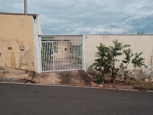 Casas - Ref: V13285