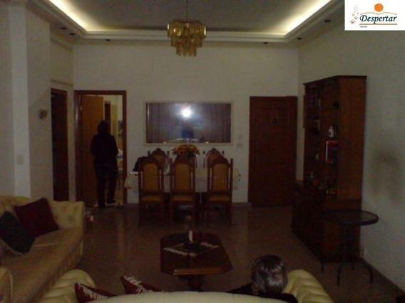 03648 - Apartamento 3 Dorms. (1 Suíte), Bela Vista - São Paulo/sp - 3648