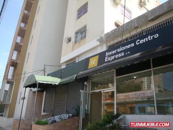Local Comercial En Venta En Zona Centro19-12047 Jev