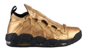 Nike Air More Money Aj2998-700 Importación Mariscal