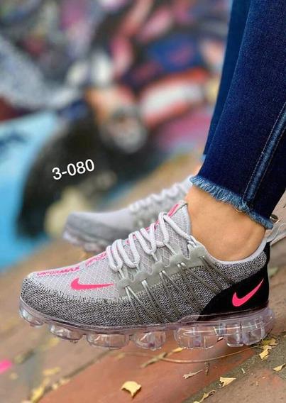 ahorre hasta 60% zapatillas oficial mejor calificado Zapatos Gucci Triple Aaa - Zapatos Deportivos en Mercado ...